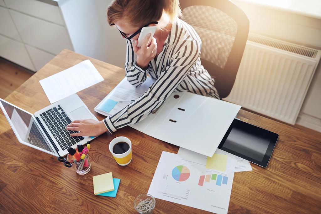 Succes op maat - Administratie - Bedrijfsadvies - Bedrijfsjurist - Incasso - debiteuren op maat